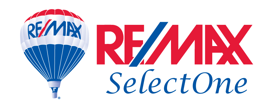 RE/MAX Select One