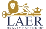 Laer Realty Partners