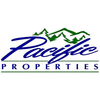Pacific Properties