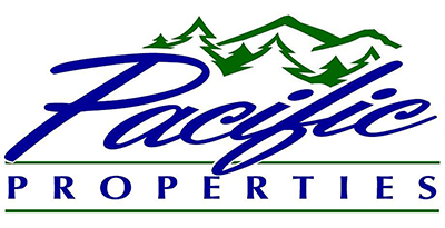 Pacific Properties