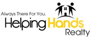 Helping Hands Realty