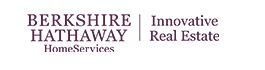 Berkshire Hathaway HomeServices Innovative RE