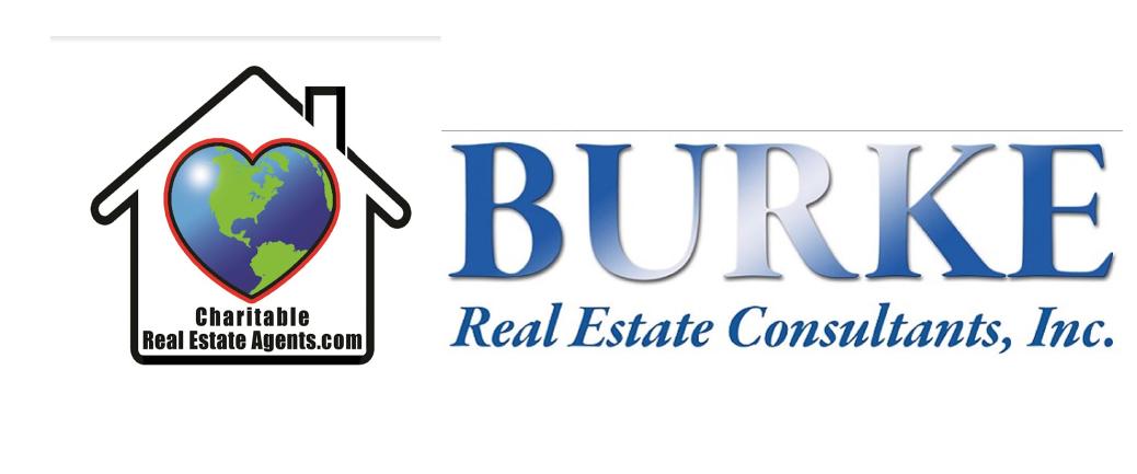 BurkeRealEstateConsultants,Inc