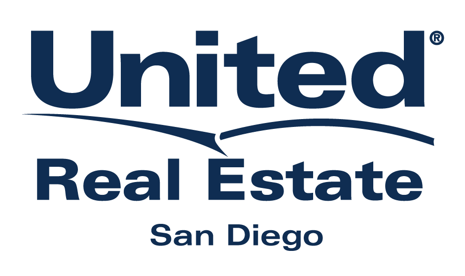United Real Estate San Diego