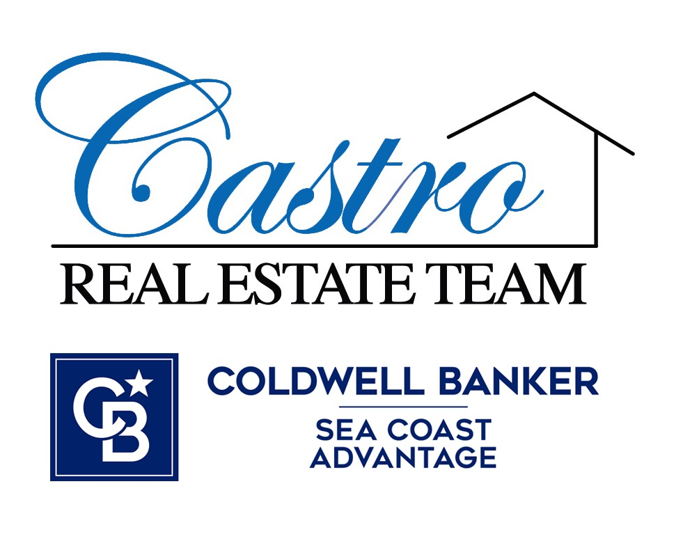Coldwell Banker Sea Coast Advantage-Hampstead