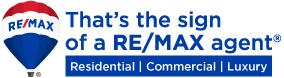 Re/max Main St. Associates