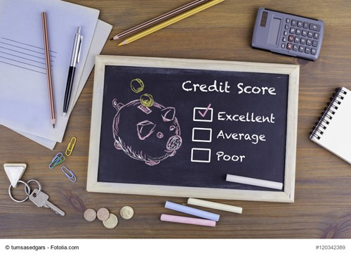 3 Answers to Common Credit Questions for Homebuyers
