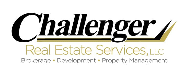 Challenger Real Estate Service, LLC
