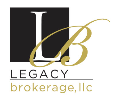 Legacy Brokerage, LLC