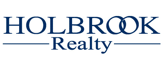Holbrook Realty LLC