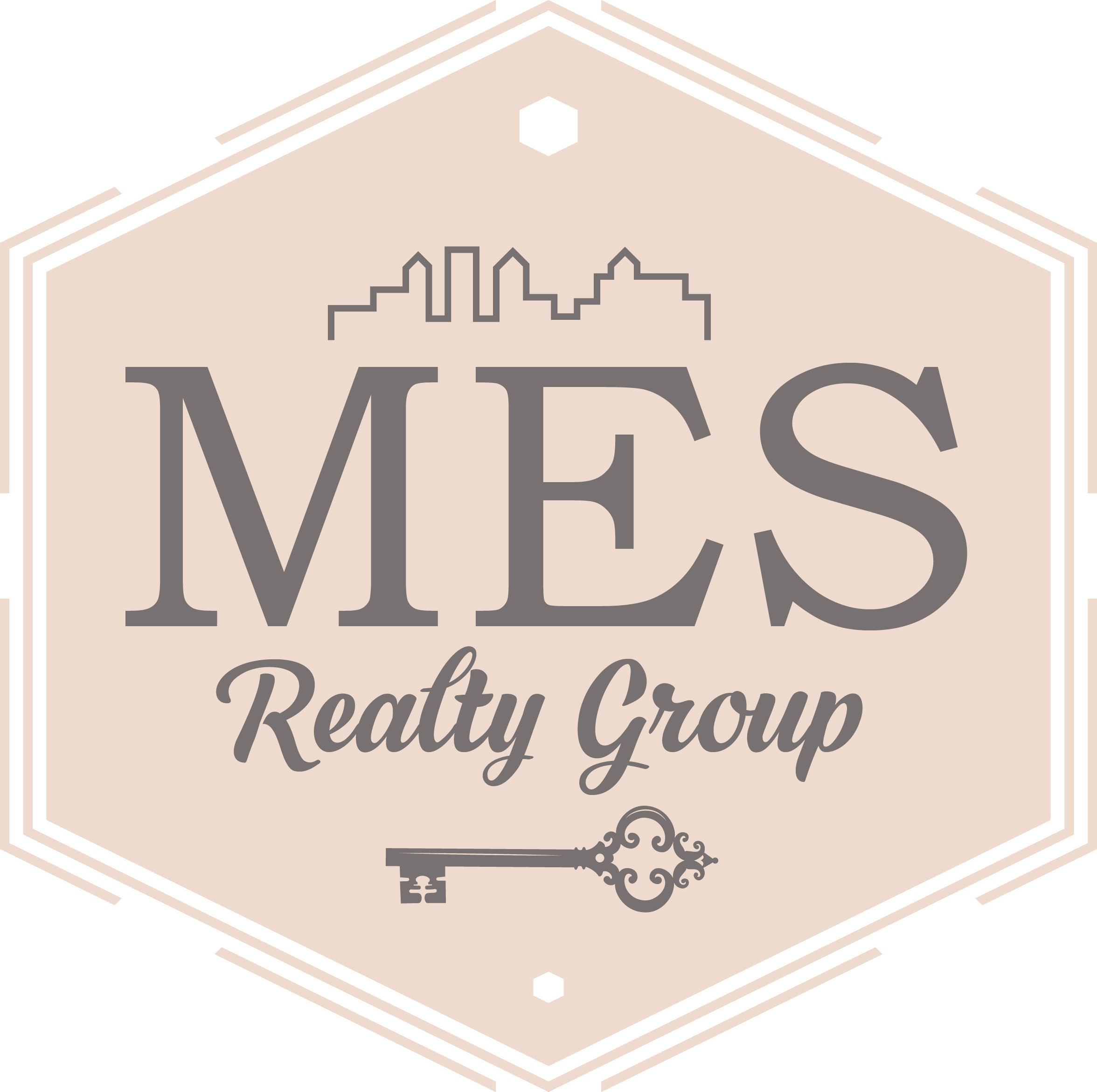 Mes Realty Group LLC