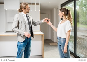 Are You Prepared to Buy a Home?