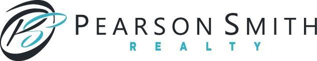 Pearson Smith Realty, LLC