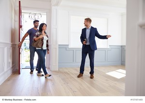 Guidelines for Finding the House of Your Dreams