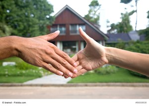 Enjoy a Fast, Successful Home Selling Experience