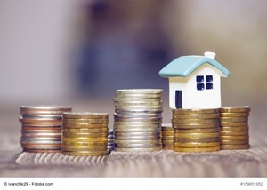 Is Your House Underpriced?