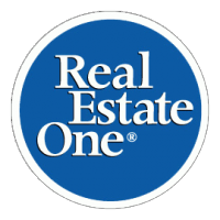 Real Estate One - Howell - McPherson Mansion