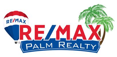 RE/MAX Palm PCS
