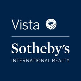 Vista Sotheby's International Realty