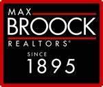 Max Broock, REALTORS~-Birmingham