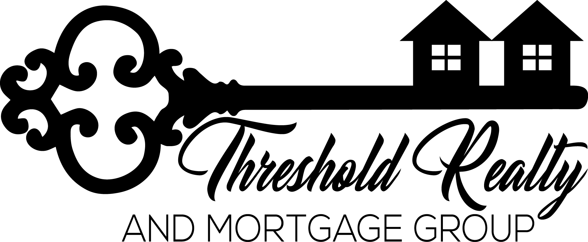 Threshold Realty And Mortgage Group