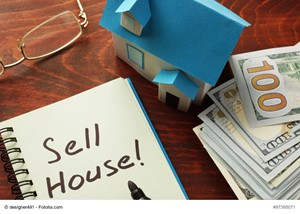 Why You Should Sell Your Home During The Holiday Season