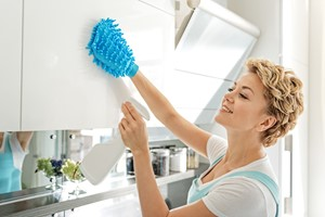 Tips To Help You When You Hire A Housekeeper