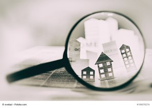 Homebuying Tips: Consider the Property Seller's Perspective