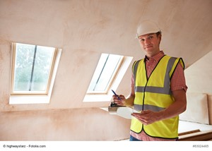 Perform a Successful Home Inspection