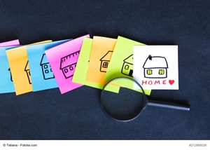 Review Your Homebuying Options