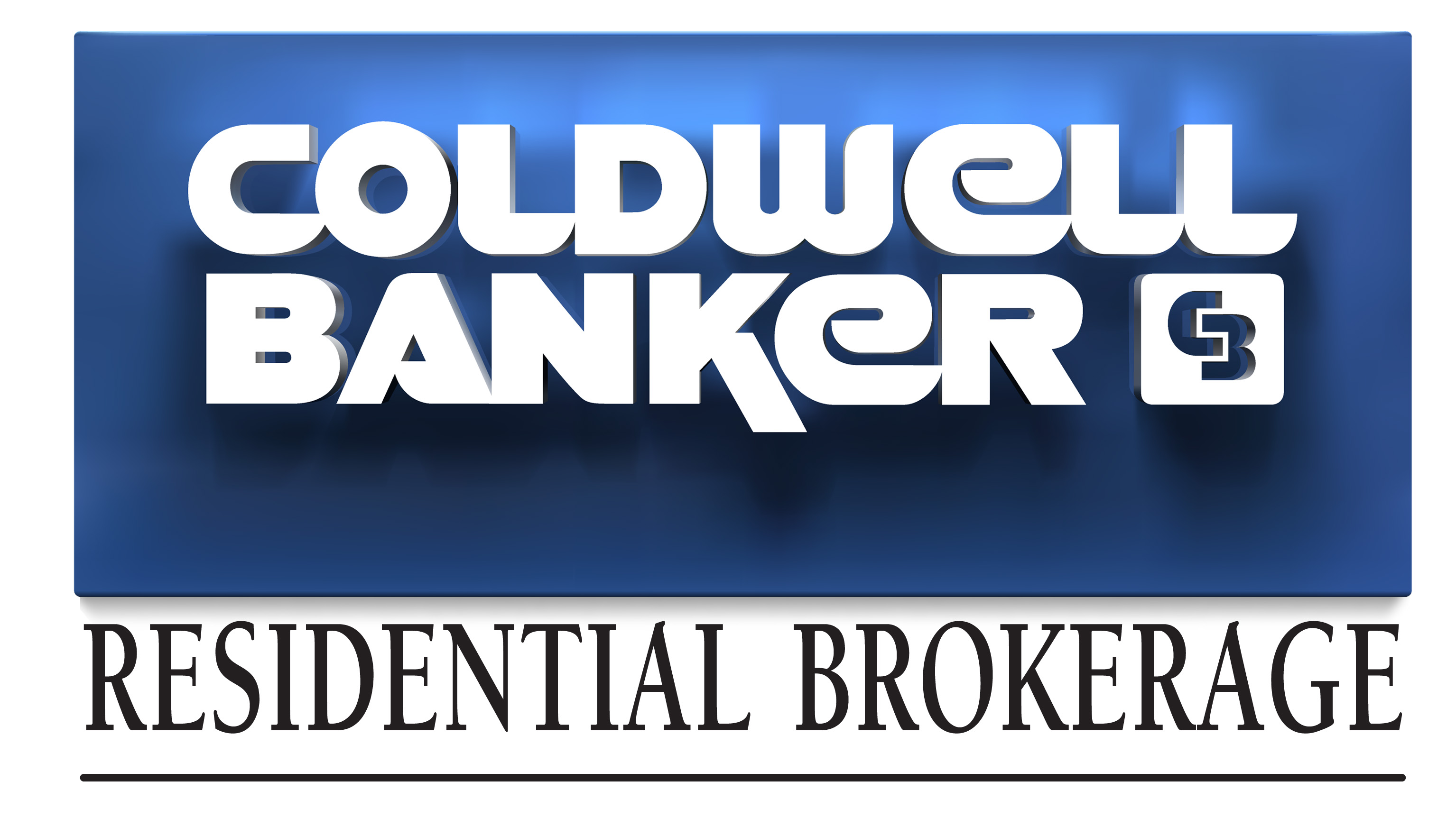 Coldwell Banker Residential Brokerage - Natick