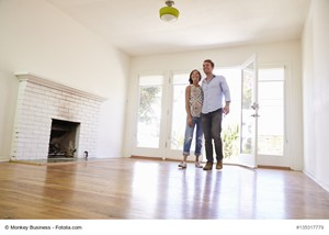 Traits of Successful House Hunters