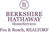 BHHS Fox & Roach-Medford