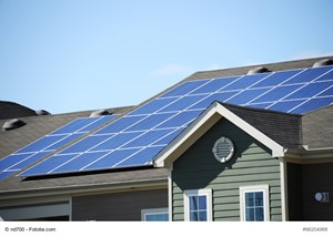 Does Solar Power Add Value To A Home?