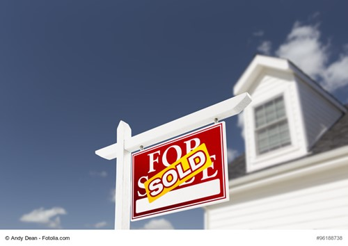 4 Steps to Ensuring a Smooth Home Sale