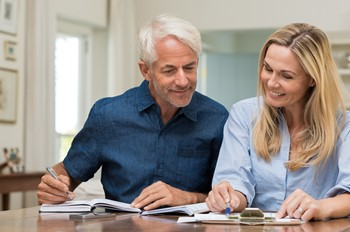 Are Aggressive Mortgage Payments The Choice For You?