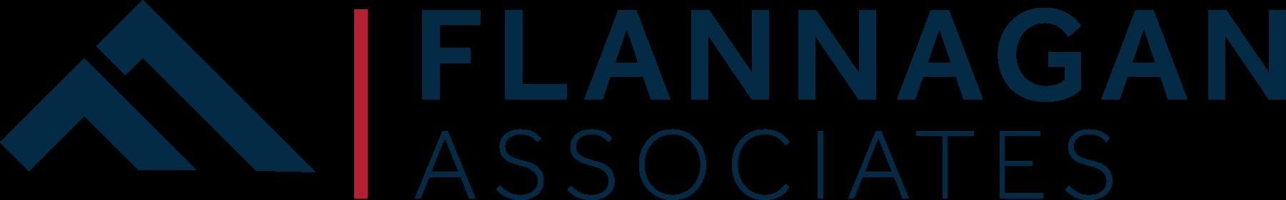 Flannagan Associates, LLC