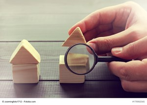 How to Approach a Home Inspection