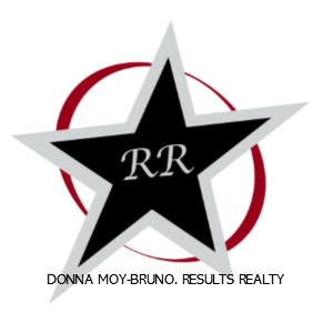 Results Realty - Metrowest