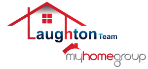 My Home Group, the Laughton Team