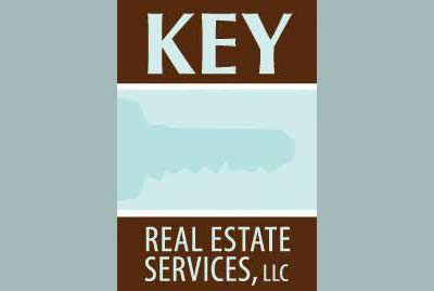 Key Real Estate Services, LLC