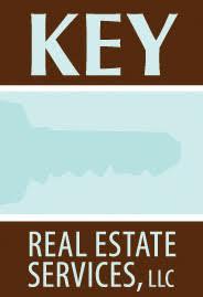 Key Real Estate Services, LLC