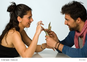 How To Split The Bills When Moving In With Your Significant Other
