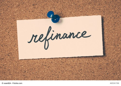 5 Reasons it May Be a Good Idea to Refinance Your Mortgage