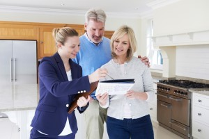 What to Consider Before You Show Your Home to Prospective Buyers