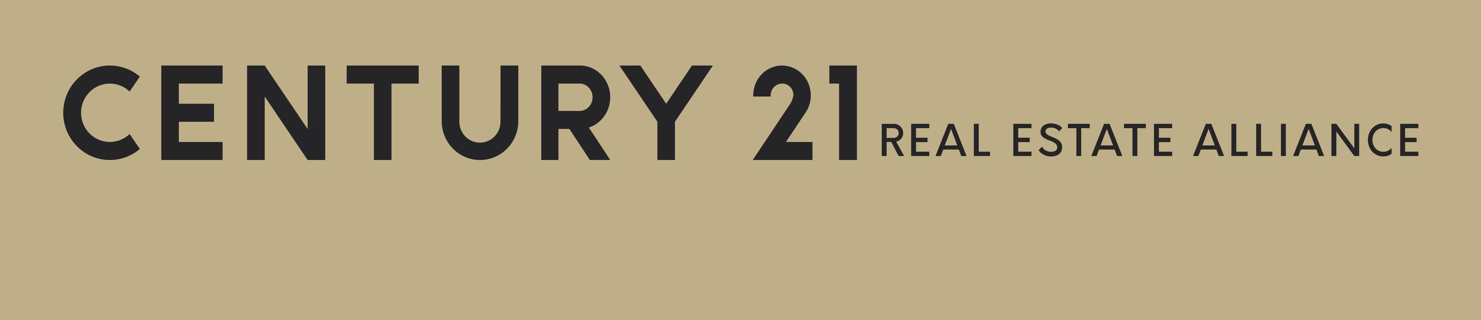 Century 21 Real Estate Alliance Inc