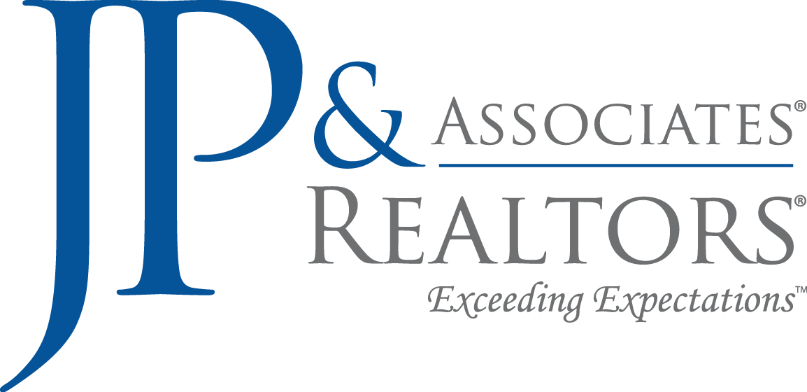 JP & Associates Realtors City & Beach