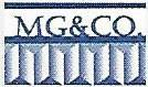 Marc Gottesdiener & Co., Inc.