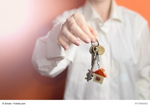 First-Time Home Seller Tips: How to Optimize the Value of Your House