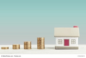Should You Craft a Home Selling Budget?